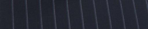 【Miy_c7s73】ネイビー+1.3cm巾ストライプ