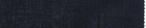 【Mjt_7s06】ダークネイビー2ミリ巾織りストライプ