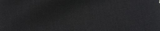 【Sb_Ness01】ブラック