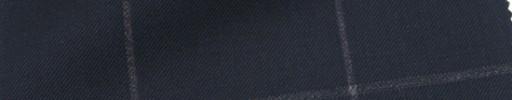【Sb_Ness15】ネイビー+5.5×4.8cmウィンドウペーン