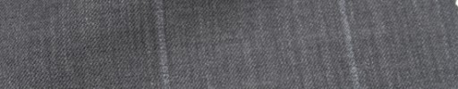 【Sb_Ness16】ライトグレー+5.5×4.8cmウィンドウペーン