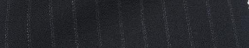 【Sb_Ness18】ブラック+9ミリ巾ストライプ
