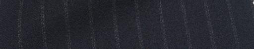 【Sb_Ness19】ネイビー+9ミリ巾ストライプ