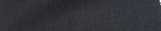 【Sb_Ness23】チャコールグレー