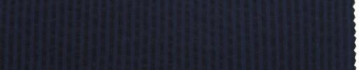 【Er_suc01】ブラック×ダークネイビー・ストライプ