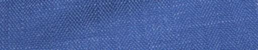 【Ha_Lab10】ライトブルー1.4cm巾ヘリンボーン