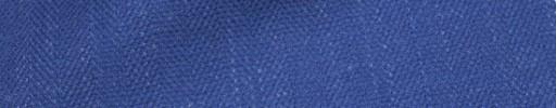 【Ha_Lab11】ロイヤルブルー1.4cm巾ヘリンボーン