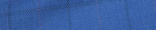 【Ha_Lab20】ブルー+7×5cmレッド・ダークグリーンオーバープレイド
