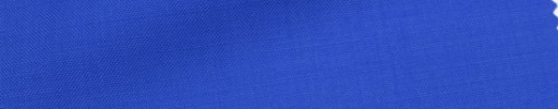 【Hr_Mys28】ブルー
