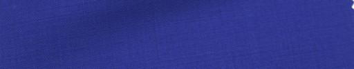 【Hr_Mys29】ロイヤルブルー