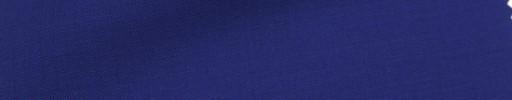 【Hr_Mys30】ブルーパープル