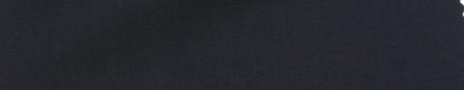 【Hr_Mys38】ミッドナイトブルー