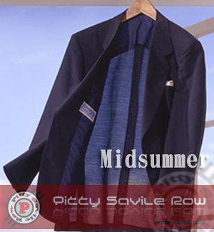 midsummer title