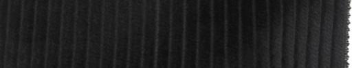 【Bmo_7w01】ブラック