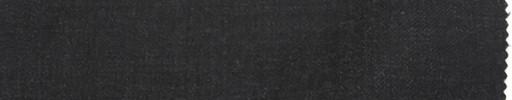 【Br_7w03】チャコールグレー