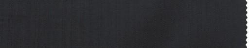 【Br_7w04】ダークネイビー柄+4ミリ巾織りストライプ