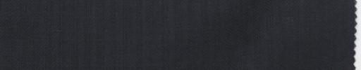 【Br_7w05】ネイビー柄+4ミリ巾織りストライプ