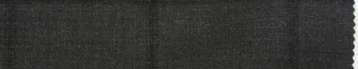 【Br_7w15】チャコールグレー+5.5×5cmグレーウィンドウペーン