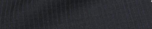 【Ca_71w011】ダークブルーグレー+8ミリ巾ヘリンボーン