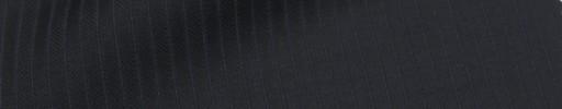 【Ca_71w012】ネイビー+8ミリ巾ヘリンボーン