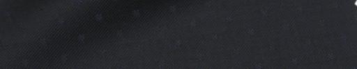【Ca_71w017】ネイビー+ファンシードット