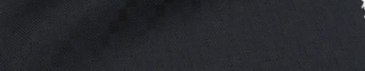 【Ca_71w018】ネイビー+ファンシーパターン