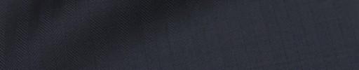 【Ca_71w039】ネイビー9ミリ巾ヘリンボーン