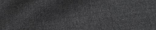 【Ca_71w050】ミディアムグレー