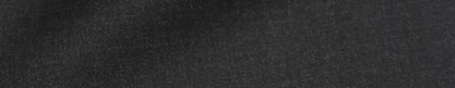 【Ca_71w605】チャコールグレー