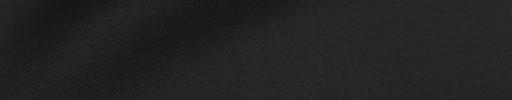 【Ca_71w601】ブラック