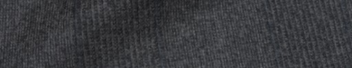 【Ca_71w057】グレー9.5×7cmグレンプレイド+ブループレイド