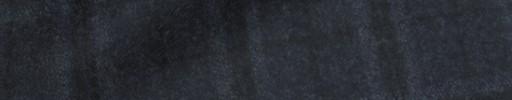 【Ca_71w060】ネイビー+5×4cm黒・白ファンシープレイド+黒ウィンドウペーン