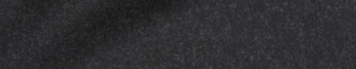 【Ca_71w070】チャコールグレー