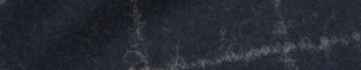 【Ca_71w076】ネイビー+6.5×5cmライトグレーウィンドウペーン