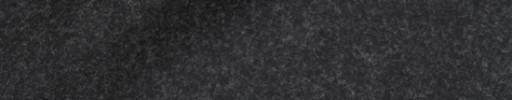 【Ca_71w753】チャコールグレー