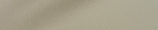【Ca_71w091】オフホワイト