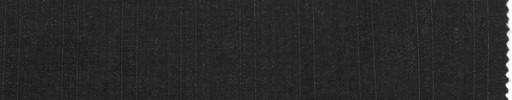 【Ca_71w405】チャコールグレー柄+1.5cm巾織り交互ストライプ
