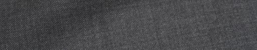【Ca_72w013】ミディアムグレー・シャークスキン