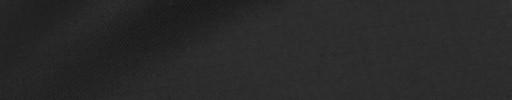 【Ca_72w021】ブラック