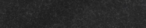 【Ca_72w031】チャコールグレー