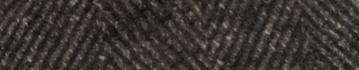 【Ca_72w039】ライトブラウン×ブラウンミックス8cm巾オニアヤ