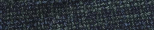 【Ca_72w051】グリーン×ブループレイド・ホップサック