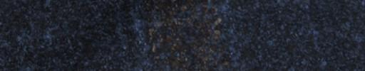 【Ca_72w058】ダークネイビー+11×8.5cmライトブルー・ブラウンプレイド