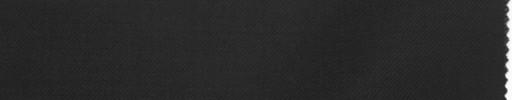 【Do_7w301】ブラック