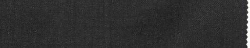 【Do_7w303】チャコールグレー