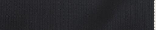 【Do_7w304】ネイビー柄+2ミリ巾織りストライプ