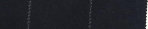 【Dwc_7w01】ネイビー+6.5×5.5cmウィンドウペーン