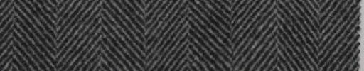 【Dwc_7w03】グレー3.2cm巾オニアヤ