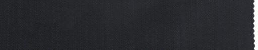 【Er_7w08】ダークネイビー1.5cm巾ブロークンヘリンボーン