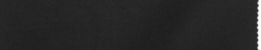 【Er_7w21】ブラック